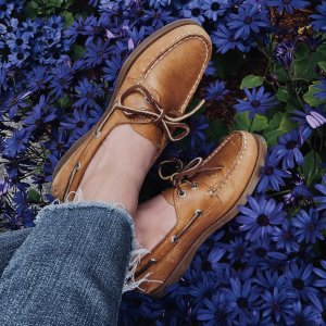 Up to 50% offSemi Annual sale @ Sperry