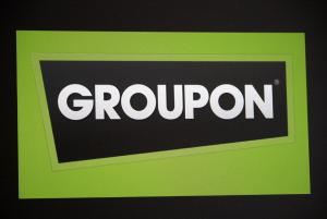 APP用户额外8折 + 部分免邮闪购:Groupon 精选热门商品团购 收Brita水壶、MK耳朵包