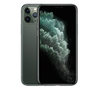 Get up to $500 with Trade inVerizon iPhone 11, Pro & Pro Max and Additional Apple Offers
