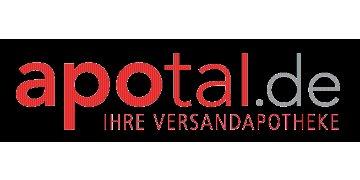 Apotal (DE)
