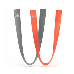 Adidas瑜珈带