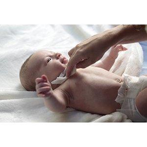 婴儿湿巾400片,脸手也适用