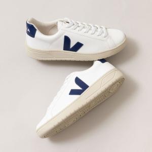 7.5折起!£67就收小白鞋Veja 黑五闪促开始 法国新晋街头潮鞋 人气小白鞋时尚又百搭
