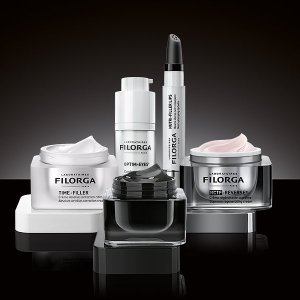 25% Off Filorga purchase @Skinstore