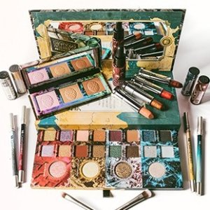 $19Urban Decay x Game of Thrones Series @ Urban Decay