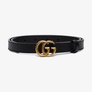 Price AdvantageBrownsFashion Gucci Sale