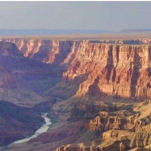 Grand Canyon South Rim Bus Tours