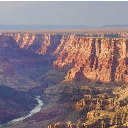 大峡谷一日游 拉斯维加斯出发