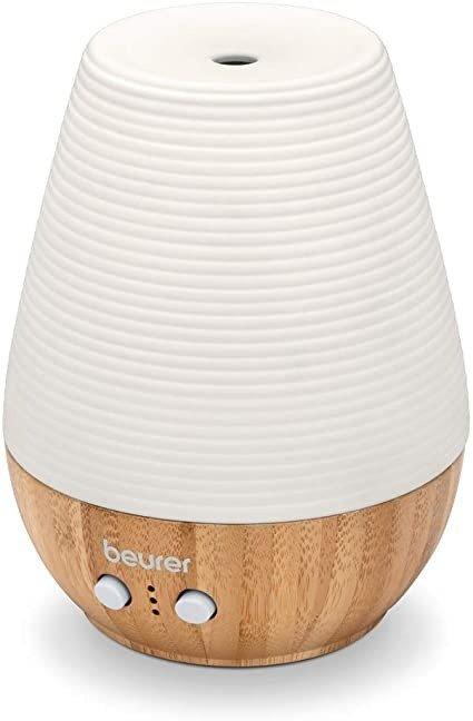 Beurer 空气加湿器 (606.26)
