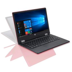 低至6折 Microsoft, Dell, HP都有英亚精选电脑、笔记本 春季大促