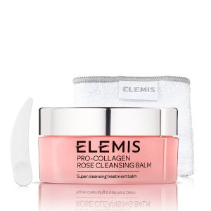ElemisPro-Collagen Rose Cleansing Balm
