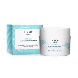 Oasis Ultra Hydrating Cream