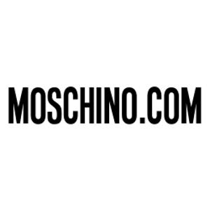 精选7折 收小熊卫衣裙黑五价:Moschino官网 黑五价格来袭 可盐可甜软萌小熊