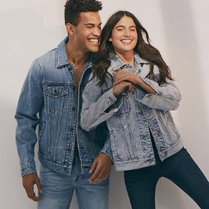2 Days Only 60-70% OffAll Clearance @ Abercrombie & Fitch