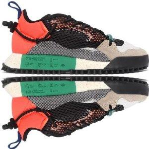 限量版补货发售,拼手速ADIDAS X ALEXANDER WANG 限量版运动鞋发售,之前没抢到的➕提醒