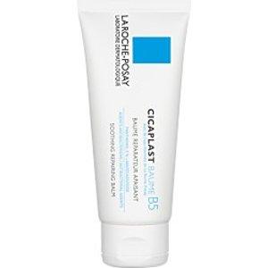 La Roche-PosayB5修复保湿霜