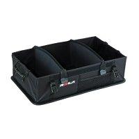 Rola 防滑底 后备箱整理包 小号 (25