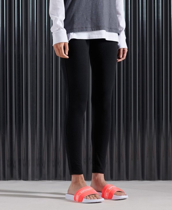 Leggings打底裤