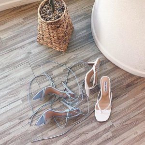 Up to 60% OffHautelook Steve Madden Shoes Sale