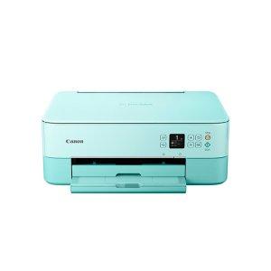 CanonPixma Ts5320 Green
