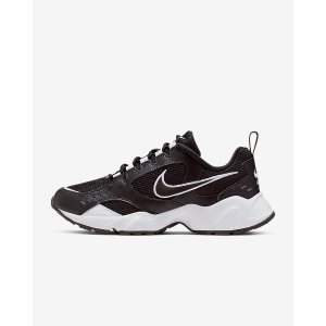 Nike码数全!Air Heights 复古运动鞋