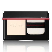 Shiseido 新款智能粉饼