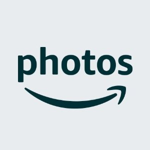 $12 Amazon Credit 免费拿