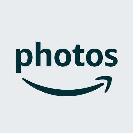 Photos 备份照片,免费无限高清照片储存