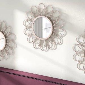 Under $150Wayfair Mirrors Sale