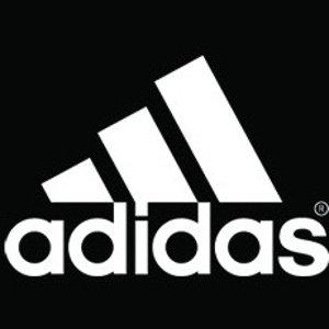 团购价$21.95起Adidas 精选多款运动鞋促销