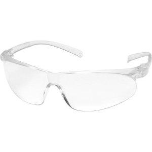 3M Virtua™ 运动护目镜