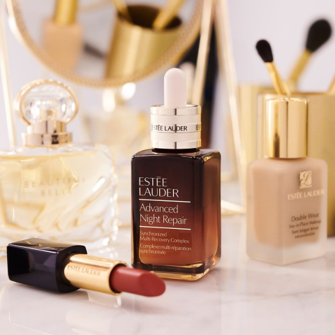 25% OffToday Only: Belk Beauty Sale