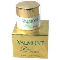 Valmont 升效再生1号活化霜