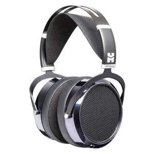 $269 新低价HiFiMan HE5se 平板振膜耳机