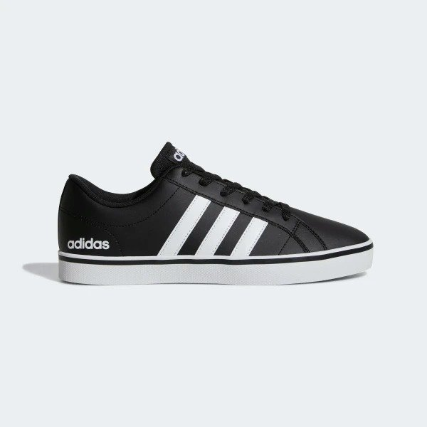 VS Pace 运动鞋