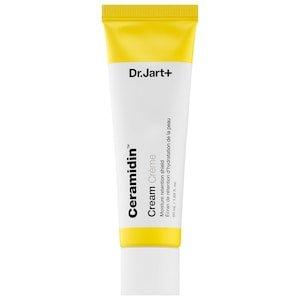 Ceramidin™ Cream - Dr. Jart+ | Sephora