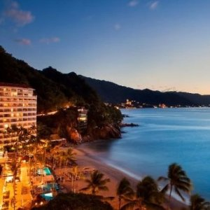 From $131Luxury All-Inclusive  Hyatt Ziva Special Discount @Shermans