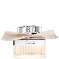 CHLOÉ Eau de Parfum Spray 30ml