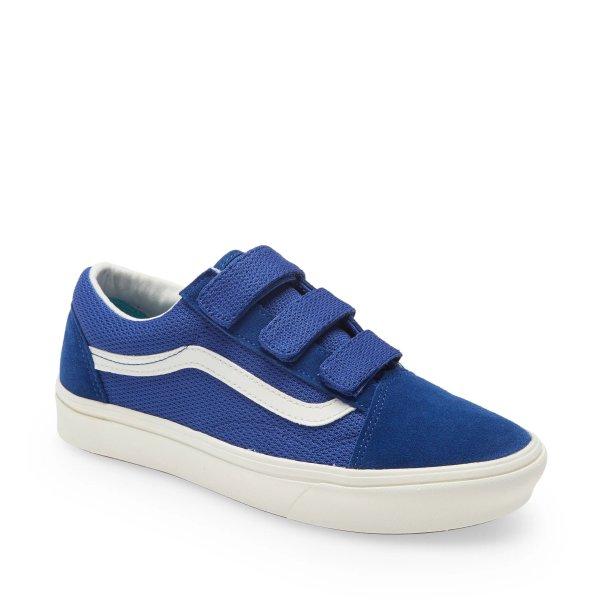 大童Old Skool V运动鞋
