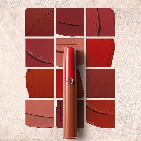 投票+评论 赢阿玛尼唇釉524Sephora 圣诞新品上市大盘点 哪个才是你的必入款
