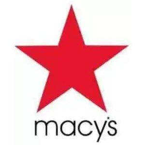 50% OffComing Soon: Macy's Beauty Sale