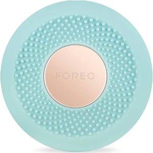 FOREOUFO Mini Smart Mask - Mint