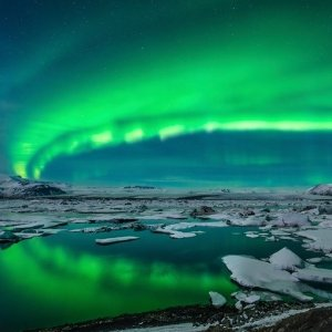From  $6497-Day Iceland Vacation with Hotel and air