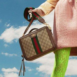 无门槛8折 虎头腰带£356Gucci 人气美包美衣热卖 丝绒G包、经典Logo鞋都有