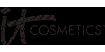 IT Cosmetics CA