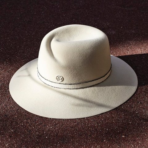 Up to 40% OffCETTIRE Designer Hats Sale