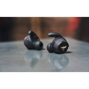 JBL耳机豆(1只价格)