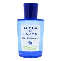 Acqua di Parma 蓝色地中海-香柠檬