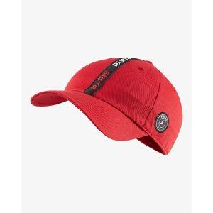 Nike鸭舌帽