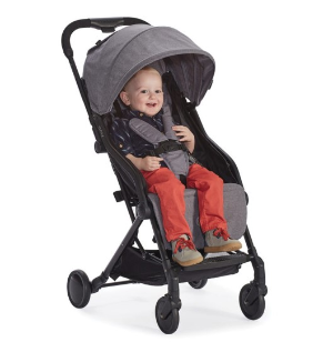 20% OffContours Bitsy Compact Fold Stroller